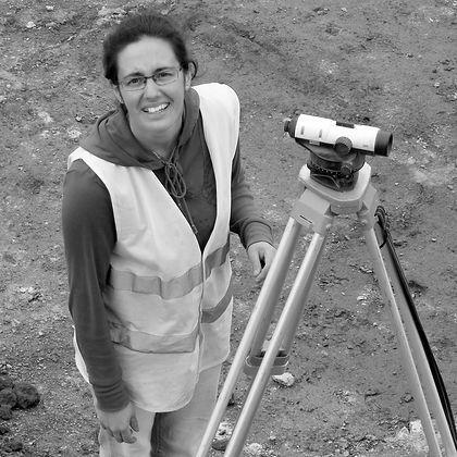 Rita Teixeira | Arqueologia e Património