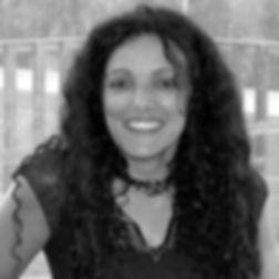Liliana Barbosa | Arqueologia e Património