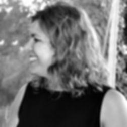 Paula Fernandes | Arqueologia e Patrimóno
