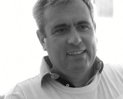 Vítor Fonseca | Arqueologia e Património
