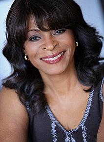 Donna Biscoe/actor/Atlanta/LosAngeles   Gallery