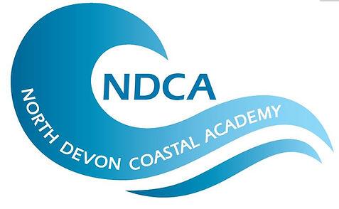 NDCA logo.JPG