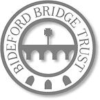 bideford-bridge-trust.png
