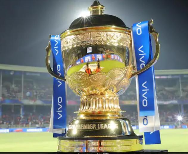 https://www.sportsindia.info/blog