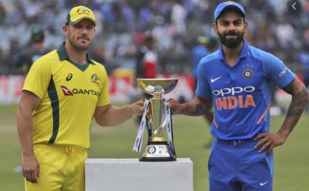 #India_vs_Australia_2020_updates #sports_india_shopping #sports_india_info