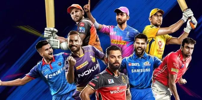 sports india info,sports india news,sports india ipl news