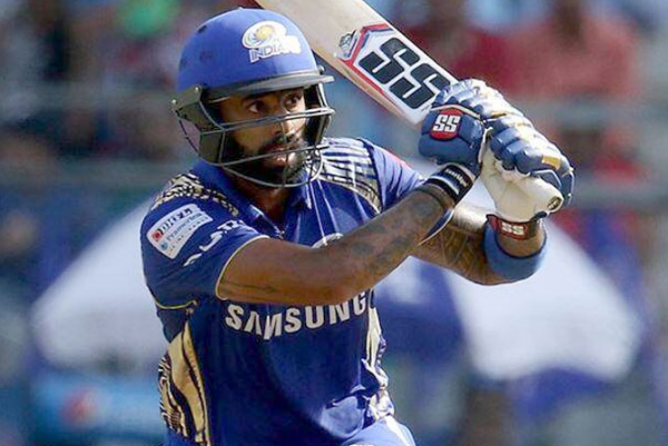 https://www.sportsindia.info/