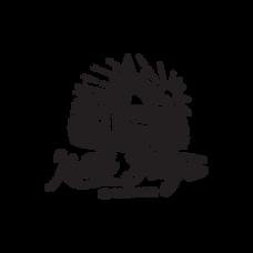 Logos Kate Diego_1.png