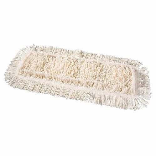 Baumwolle Moppbezug