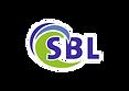 SBL%20ausgeschnitten%20mit%20Outline_edi