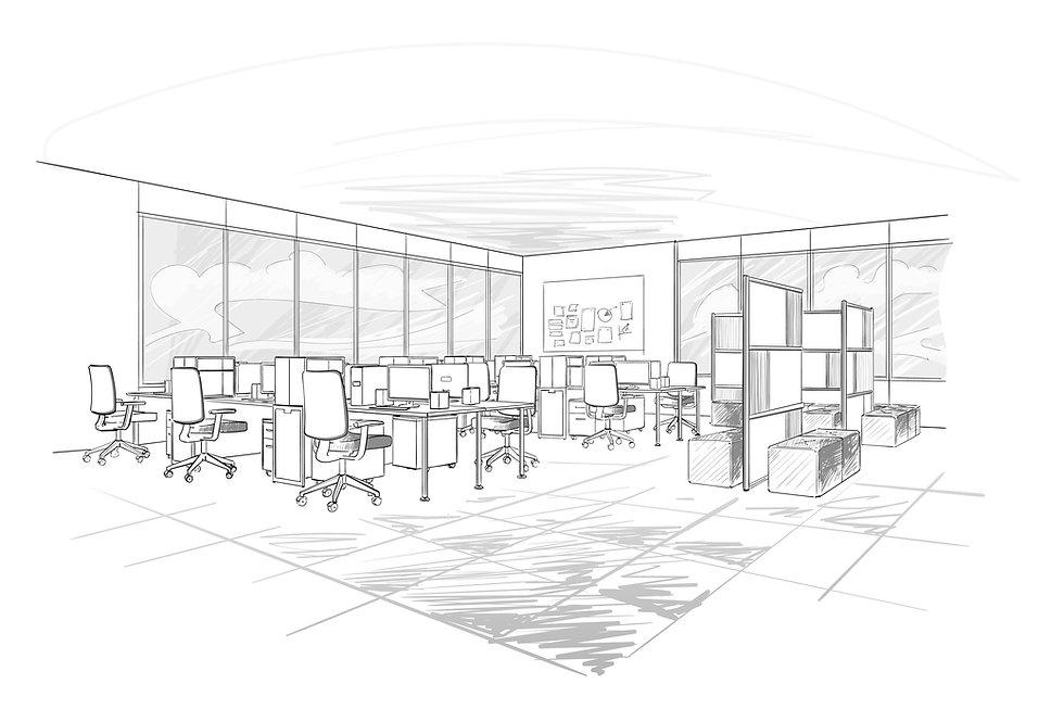 Bürogebäude.jpeg