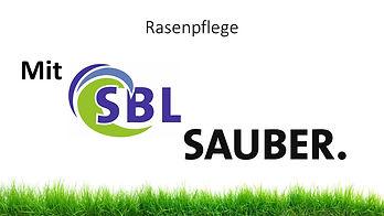 SBL Grünanlagen.jpg