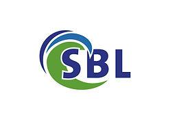 RZ Logo SBL_CMYK Outline.jpg
