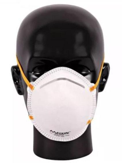 Atemschutzmaske | FFP2 (1 Box à 20 Stk.)