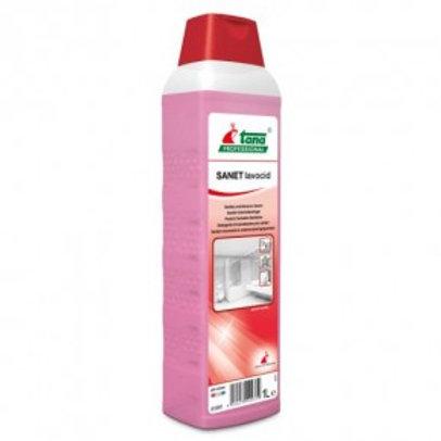 Tana Lavocid 1 L Flasche