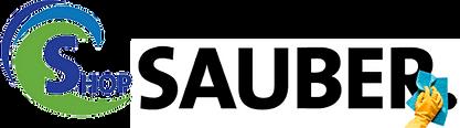 Sauber Shop . png.png