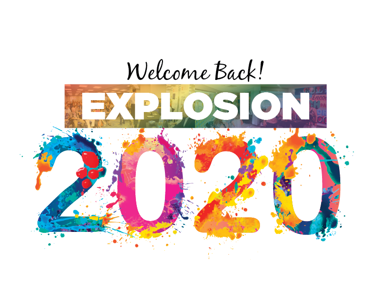 Explosion2020.png