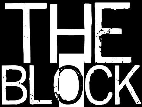 THE-BLOCK-COVER_edited_edited.jpg