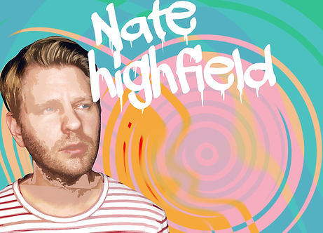 NATE%20LOST%20IN%20YOUR%20HEAD%20cover_e