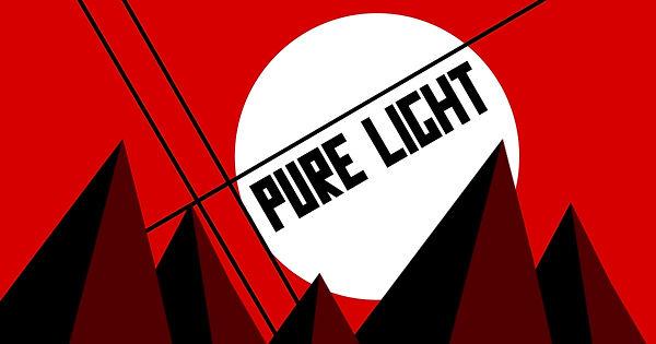 Pure Light Web_AC1.jpg