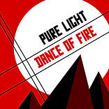 Pure Light Dance of Fire1_English_AC1.jp