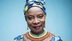 au-sommet-du-g7-angelique-kidjo-decroche-146-milliards-fcfa-en-faveur-des-femmes-africaine