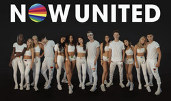 nowunited-scaled-2