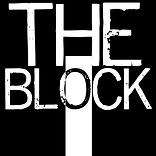 THE-BLOCK-COVER.jpg