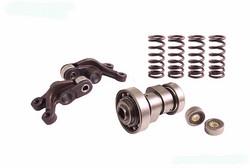 KOSO 230 roller camshaft kit