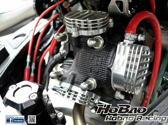 Hobao Cam Cover