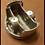 Thumbnail: 67mm piston & Cylinder