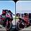 Thumbnail: GJMS front suspension