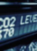 73FF1E94-43FC-4130-9940-CE58C8B7F900 2.J