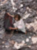 סלע-אדם-מרים-נאה.jpeg