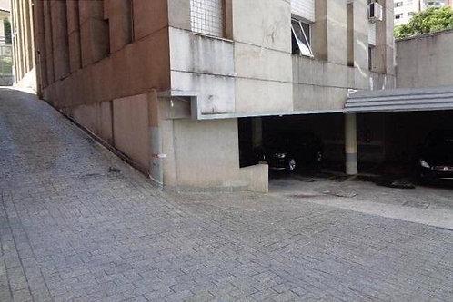 Predio Inteiro para venda e locação em Perdizes São Paulo