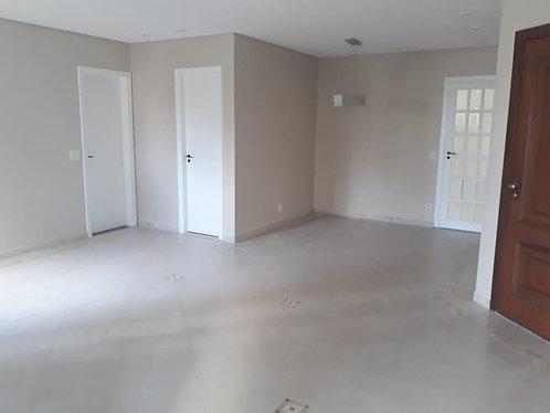 Vende Apartamento · 94m2 · 2 Quartos · 2 Vagas Em Santana Zona Norte de SP