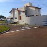 Sobrado em condomínio fechado em  Piracicaba - São Paulo