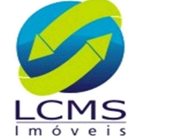 (c) Lcmsimoveis.com.br