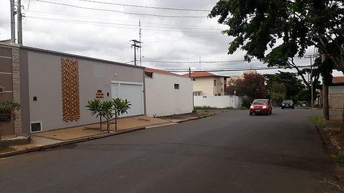 Casa à venda, 04 quartos, 02 suítes, 02 vagas, Piracicamirim, Piracicaba SP