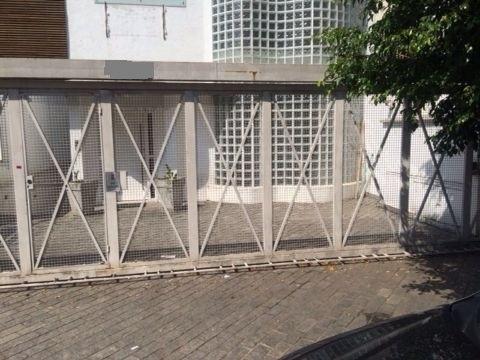 Prédio em Moema a Venda, Zona Sul de São Paulo - SP