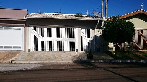VENDE CASA EM Casa em condomínio, Piracicaba SP.