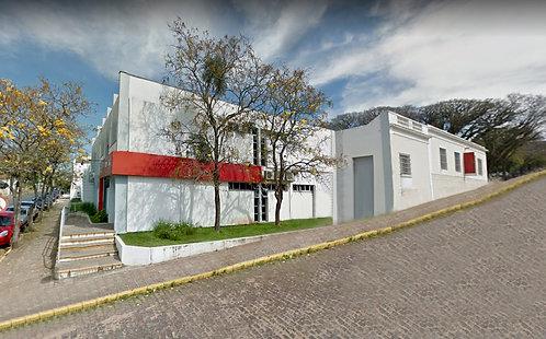 Imóvel Comercial para venda em Cachoeira do Sul/ RS