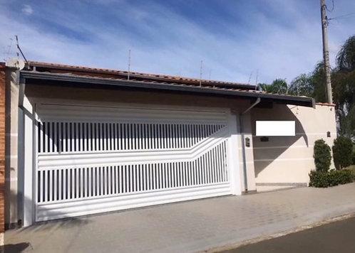 Casa de 3 dormitórios à venda em Piracicaba SP