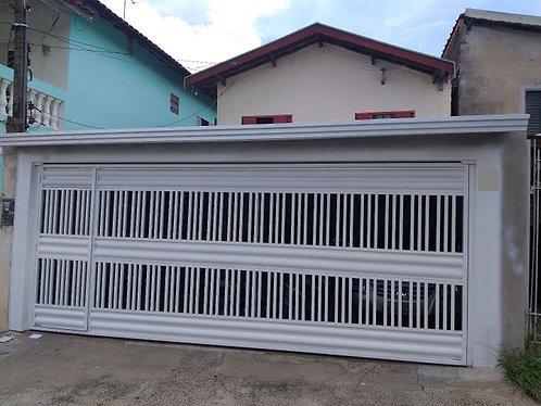 Vende-se Casa no Jardim Residencial Javary II em Piracicaba, SP