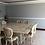 Thumbnail: Casa em Condomínio Fechado Venda e Locação - Alphaville SP