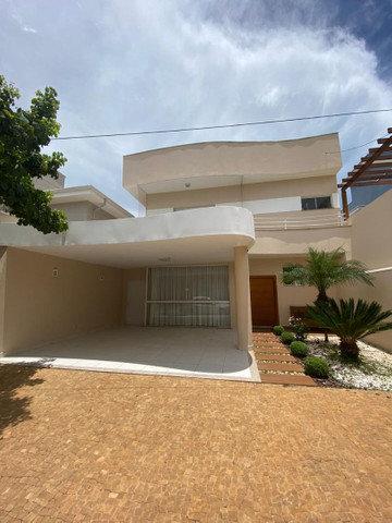 Casa NOVA para Venda no Condomínio Fechado, Piracicaba.