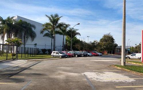 Vende Imóvel industrial em Mogi das Cruzes – SP