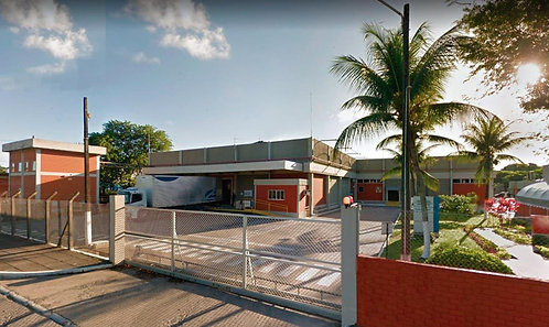 Imóvel Industrial para venda em Paulista – PE