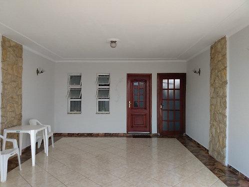 Vende-se Ótima Casa Bairro Taquaral Aceito Terreno, Piracicaba SP