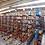 Thumbnail: Imóvel Industrial para comercialização em Jundiaí/SP – VENDA